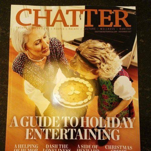 marfait-media-chatter-magazine-cover